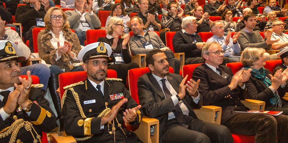 STI 2017 Annual Conference