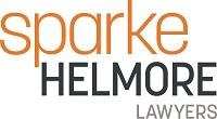 Sparke Helmore Lawyers